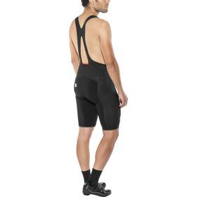 Sportful Total Comfort Bibshorts Herrer, black